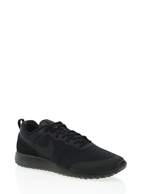 Nike Nike Elite Shinsen Siyah